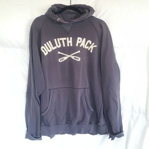 Duluth Pack